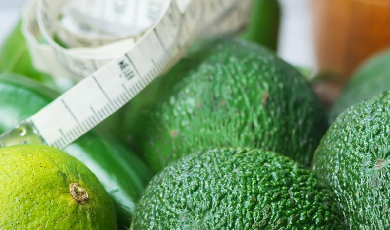 食べ 過ぎ アボカド アボカドは1日1個以上だと食べ過ぎ?脂肪分が多くて太る原因にも?